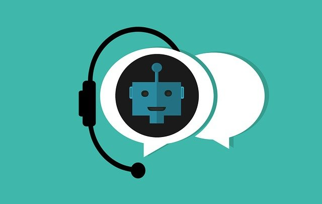 chatbot-experience-client
