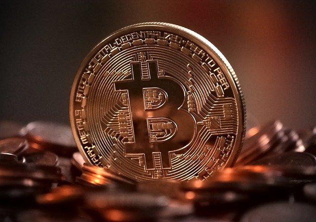 finance-decentralisee